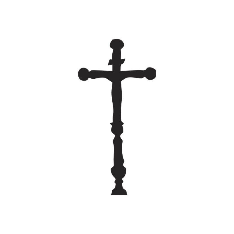 Cross Vector 32