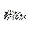 Decorative Flower Vectors 34