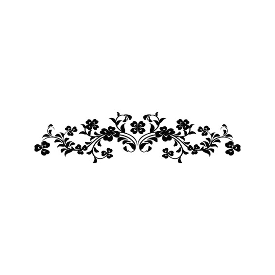 Decorative Vectors 10