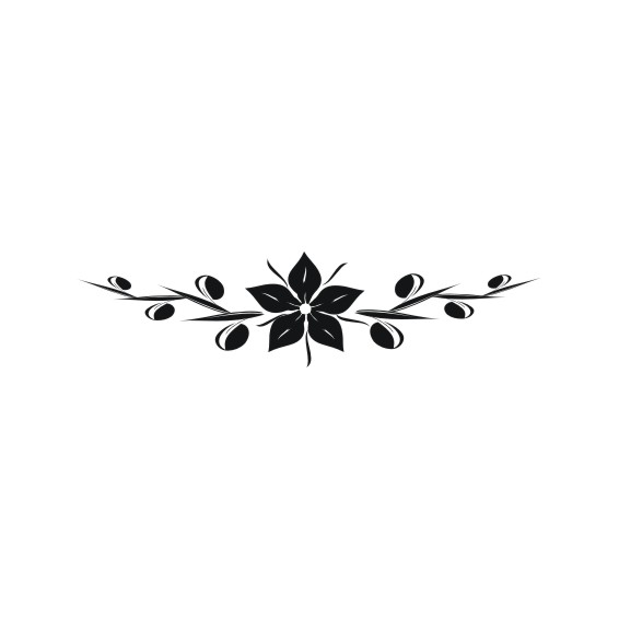 Decorative Vectors 33