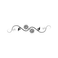 Decorative Vectors 36