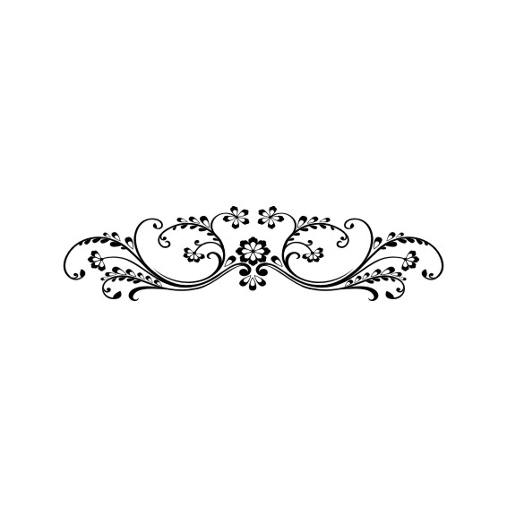 Decorative Vectors 9