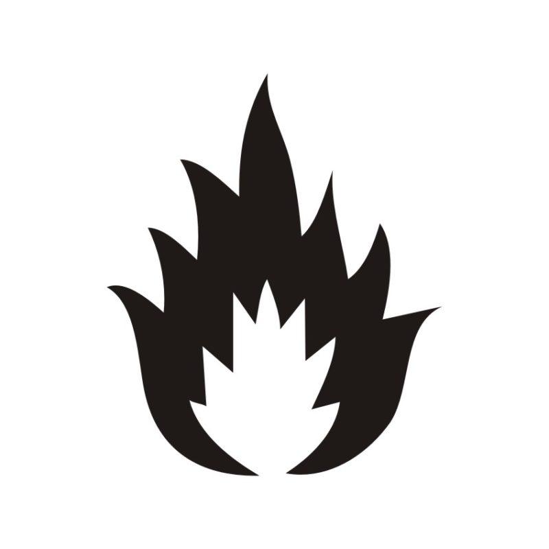 Fire Vector, Flames Vectors 69