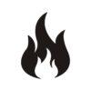 Fire Vector, Flames Vectors 91