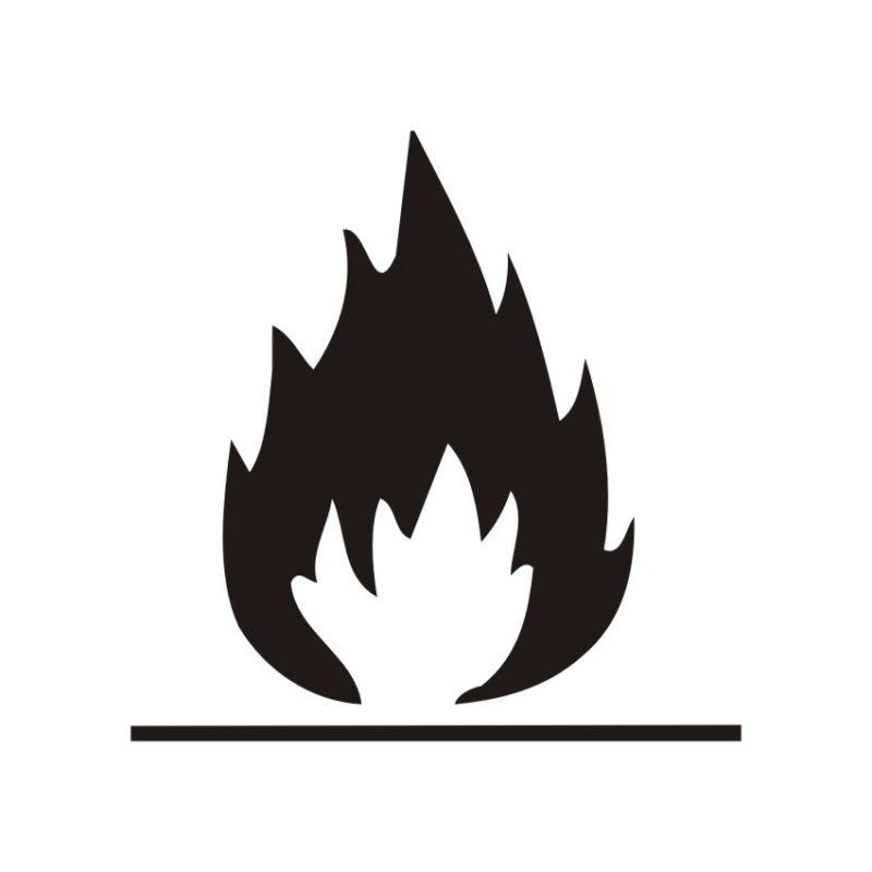 Fire Vector, Flames Vectors 95