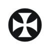 The Maltese Cross 26