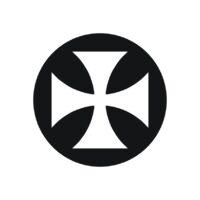 Cross Vectors