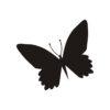 Butterfly Vector, Butterflies Vector, Butterflies Vectors