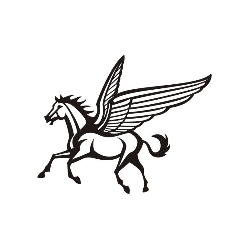 Winged Horse, Horse Vector, Horse Vectors, Horses Vectors, Animals Vectors, Horse Silhouette, Mustang Vector, Pony Vector, Head Horse Vector, Foal Vector,free Pic Vectors, Photos And Psd Files