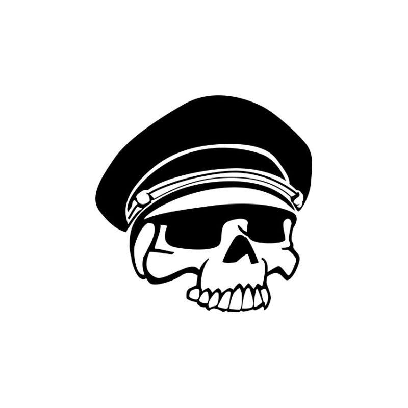 Skull Vector, Skeleton Vectors, Skull crd files, Skull Photos, Skull Corel files, Skull PSD files, Skull Silhouette, Skeleton vector, Skelet vector, Head Skull vector, skeleton cap Vector