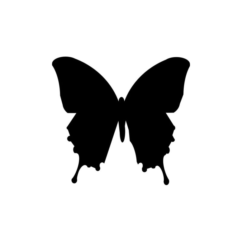 Butterfly Vector, Butterfly Vectors Silhouette, Butterfly Corel Vectors, Butterfly Silhouette, Butterfly Free Vector Art, Corel Vector Download, Butterfly Vector Art Graphics, Vectors Of Butterfly, Butt