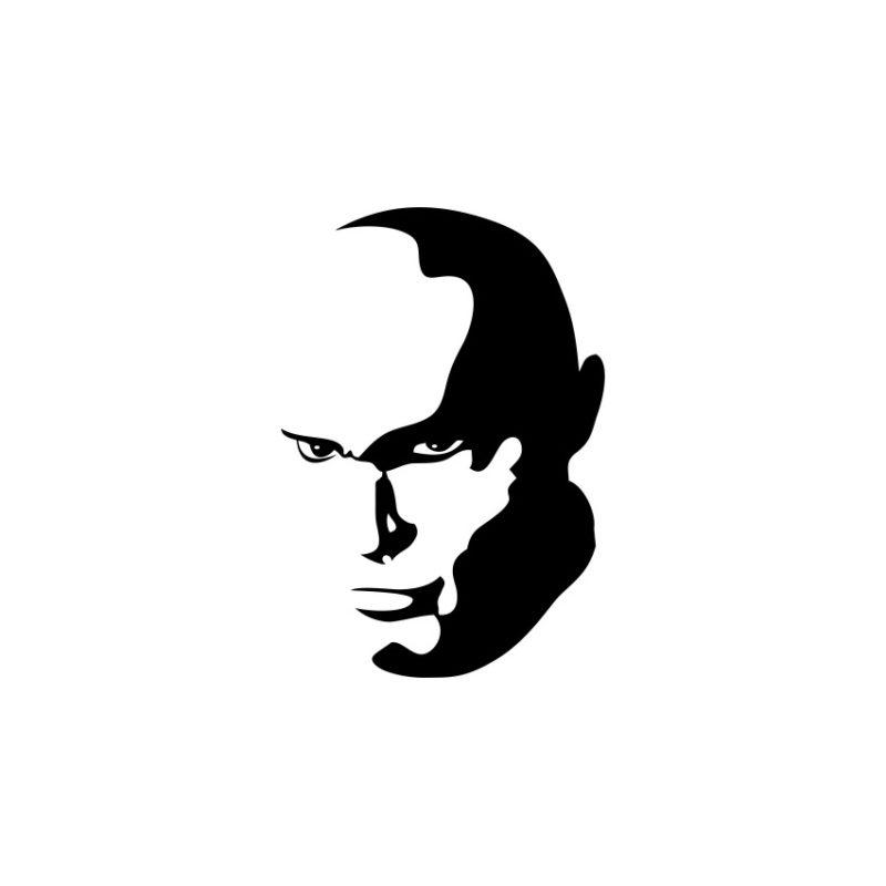 Man Face Vector, Decorative People Vector, Symbols Vectors, Decorative People Vector Face Vectors, Man Vectors, People, Shapes, Decorative People Vector, Decorative People, Threatened With Substances Of