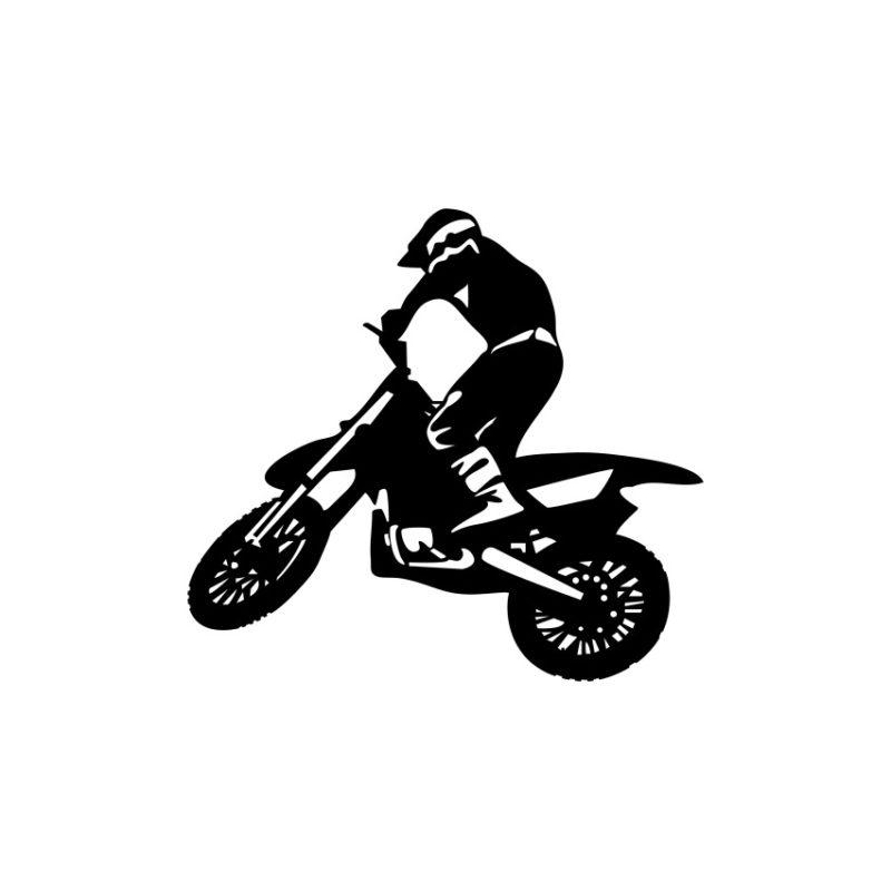 Motorbike Vector, Motorbike Vectors Silhouette, Motorbike Corel Vectors, Motorbike Silhouette, Motorbike Free Vector Art, Corel Vector Download, Motorbike Vector Art Graphics, Vectors Of Motorbike, Moto