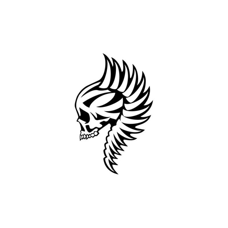 Skull Punk Vector, Skeleton Vectors, Skull Punk Crd Files, Skull Punk Photos, Skull Punk Corel Files, Skull Punk Psd Files, Skull Punk Silhouette, Skeleton Vector, Skelet Vector, Head Skull Punk