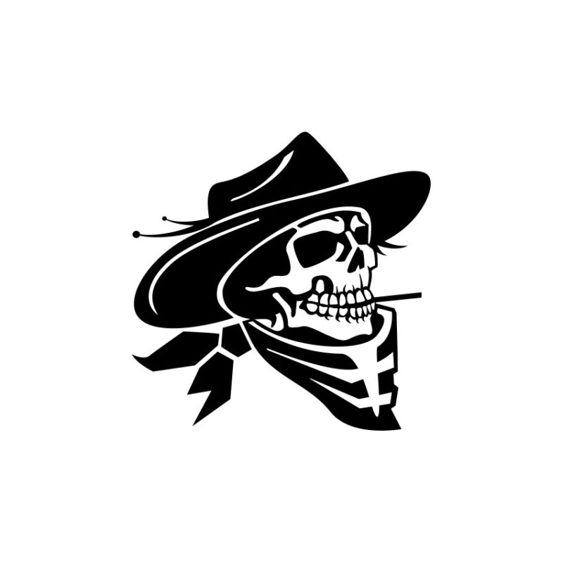 Skull Vector, Skeleton Cowboy Vectors, Skull Crd Files, Skull Photos, Skull Corel Files, Skull Psd Files, Skull Silhouette, Skeleton Vector, Skelet Cowboy Vector, Head Skull Vector, Skeleton Cowboy Cap