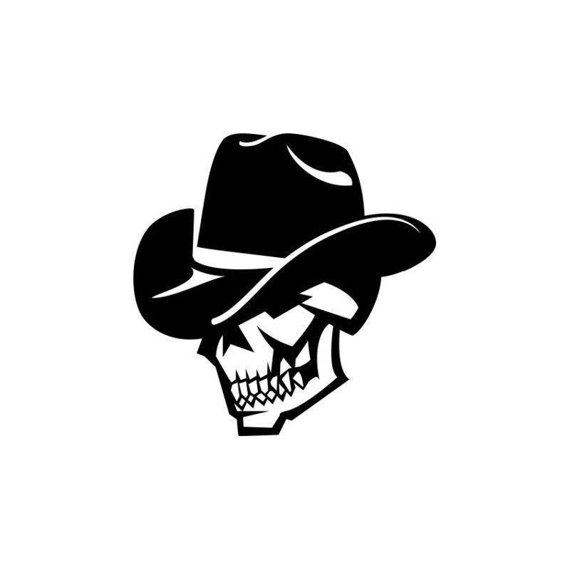Skull Vector, Skeleton Cowboy Vectors, Skull Crd Files, Skull Photos, Skull Corel Files, Skull Psd Files, Skull Silhouette, Skeleton Vector, Skelet Cowboy Vector, Head Skull Vector, Skeleton Cowboy Cap