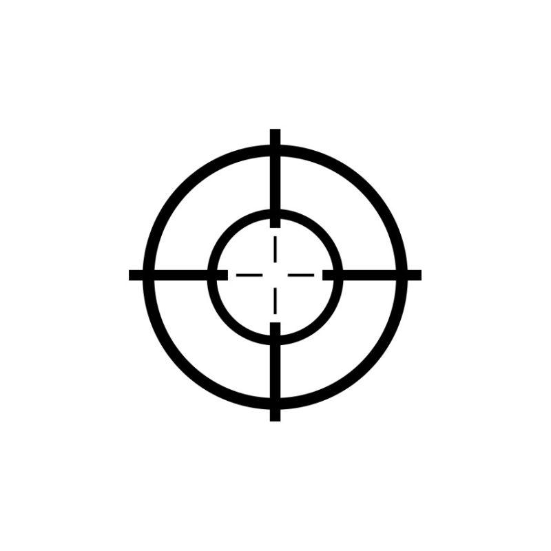 Sniper Vector, Army Vectors, Sniper Crd Files, Sniper Photos, Sniper Sight Vector, Sniper Corel Files, Sniper Psd Files, Sniper Silhouette, Head Sniper Vector