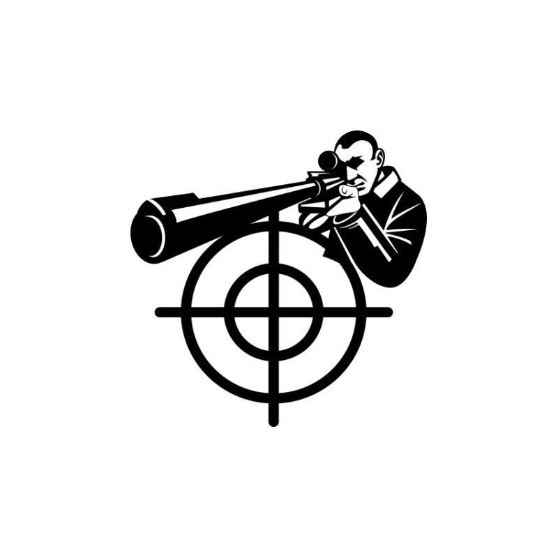 Soldier Sniper Vector, Army Vectors, Soldier Sniper Crd Files, Soldier Sniper Photos, Soldier Sniper Vector, Soldier Sniper Corel Files, Soldier Sniper Psd Files, Soldier Sniper Silhouette, Head