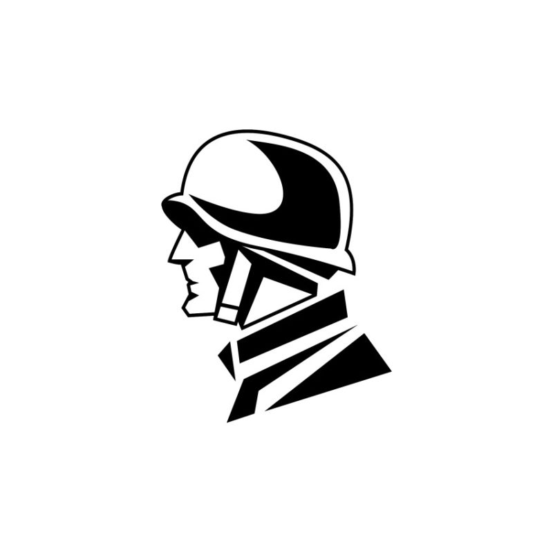 Soldier Vector, Army Vectors, Soldier Crd Files, Soldier Photos, Soldier Vector, Soldier Corel Files, Soldier Psd Files, Soldier Silhouette, Head Soldier Vector (3)