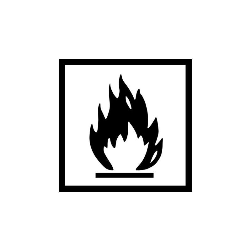 Symbol Of Flames Vector, Decorative Lines Vector, Symbols Vectors, Flames Vector, Decorative Lines Vector Fire Vectors