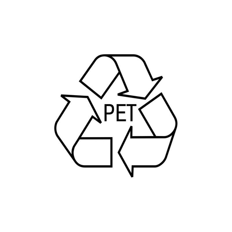 Symbol Of Recycling Vector, Symbols Vectors, Recycling Vector Vectors, Shapes Vectors, Abstract Vectors, Decorative Vectors, Lines, Shapes, Recycle Vector, Recycle, Waste Recycling Symbols (1)