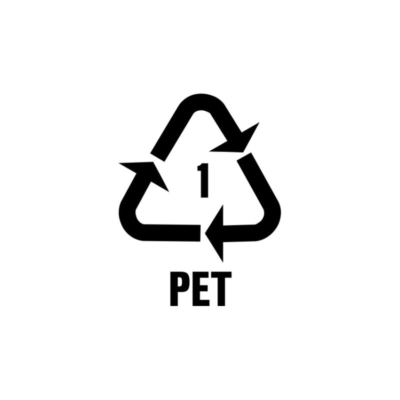 Symbol Of Recycling Vector, Symbols Vectors, Recycling Vector Vectors, Shapes Vectors, Abstract Vectors, Decorative Vectors, Lines, Shapes, Recycle Vector, Recycle, Waste Recycling Symbols (2)
