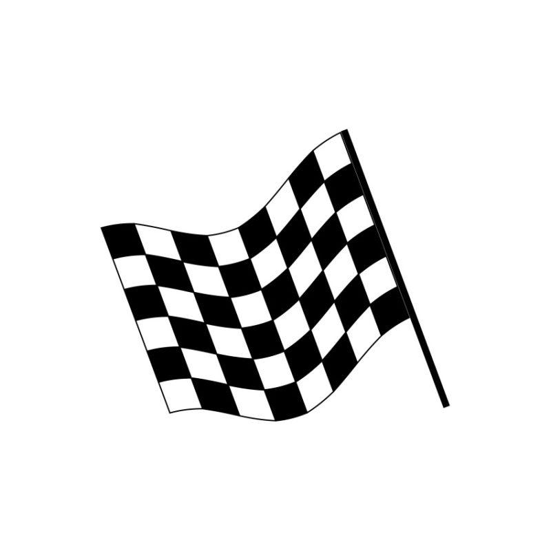 Target Flags Vector, Target Flags Vectors Silhouette, Target Flags Corel Vectors, Target Flags Silhouette, Target Flags Free Vector Art, Corel Vector Download,