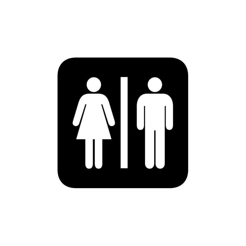 Toilets Vector, Toilets Vectors Silhouette, Toilets Corel Vectors, Toilets Silhouette, Toilets Free Vector Art (1)