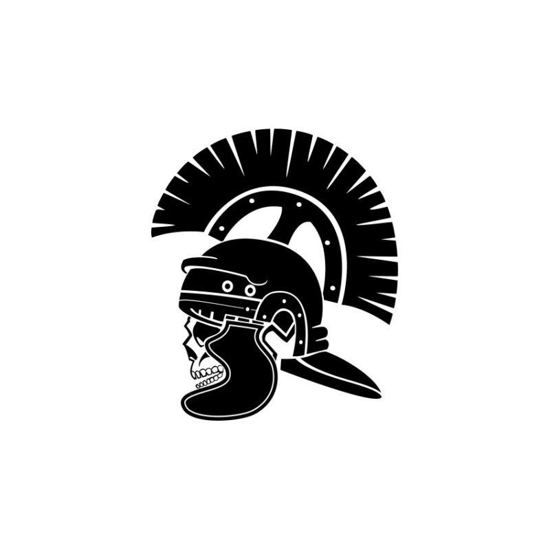 Vector, Army Vectors, Crd Files, Photos, Spartan Soldier Vector, Corel Files, Psd Files, Spartan Soldier Silhouette, Skeleton Vector, Head Spartan Soldier Vector, Spartan Vector, Spartan Soldier Vector