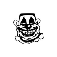 Vector Clown, Clown Vectors, Clown Crd Files, Clown Photos, Clown Corel Files, Clown Psd Files, Clown Silhouette, Vector, Skelet Clown Vector, Head Joker Vector, Joker Vector (1)