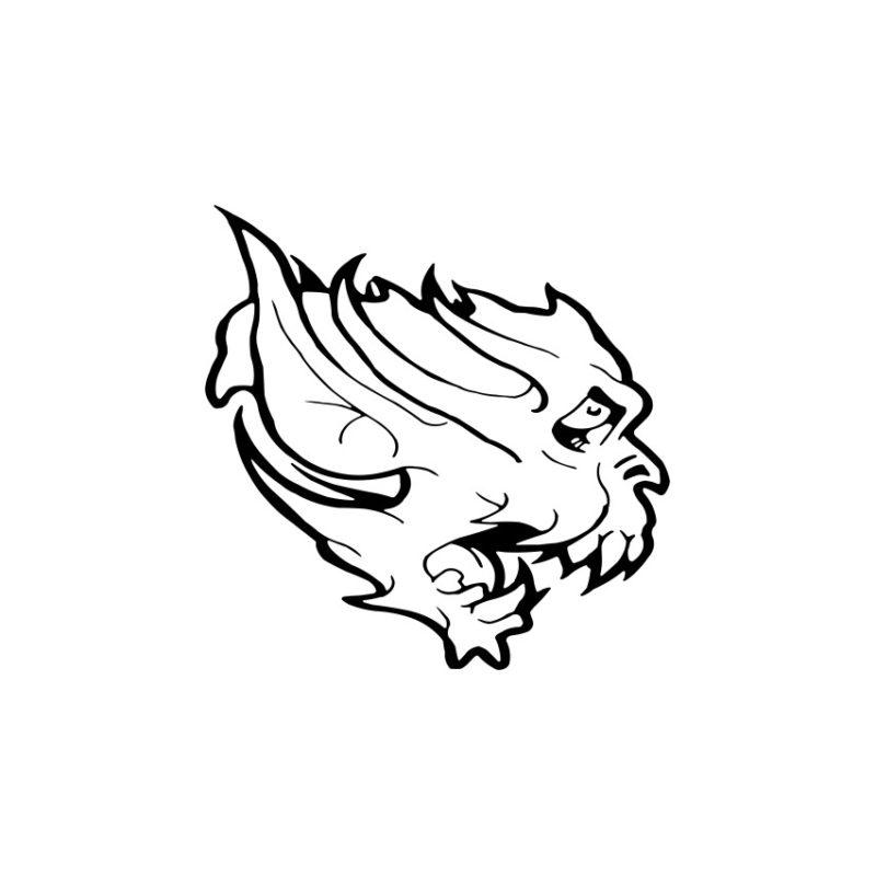 Vector Devil, Devil Vectors, Devil Crd Files, Devil Photos, Devil Corel Files, Devil Psd Files, Devil Silhouette, Vector, Skelet Devil Vector, Head Vector (2)