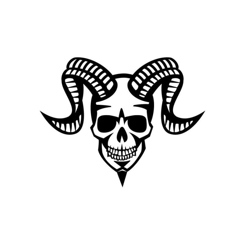 Vector Devil, Devil Vectors, Devil Crd Files, Devil Photos, Devil Corel Files, Devil Psd Files, Devil Silhouette, Vector, Skelet Devil Vector, Head Vector (4)