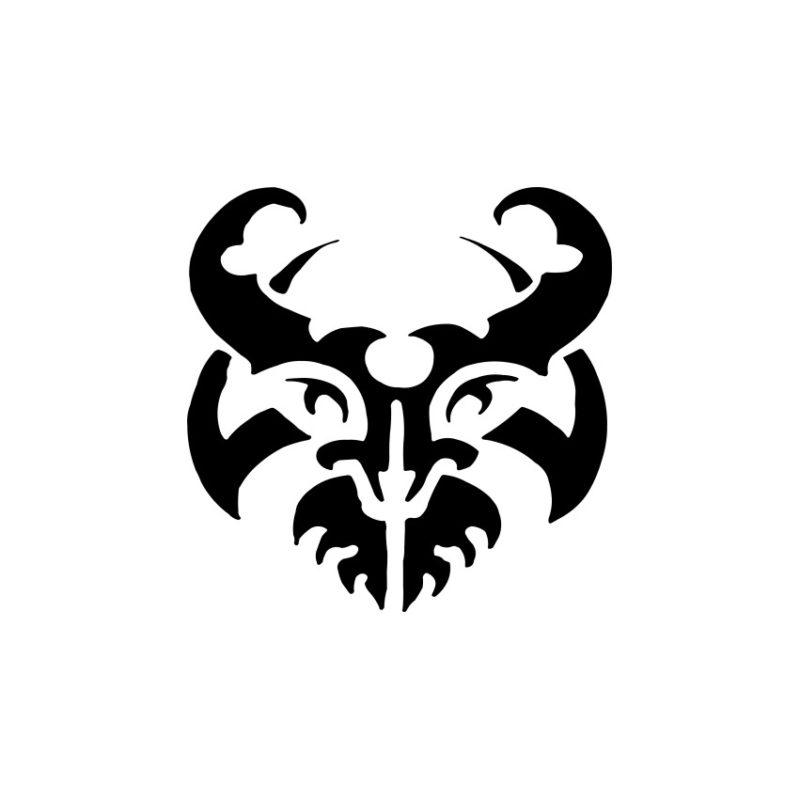 Vector Devil, Devil Vectors, Devil Crd Files, Devil Photos, Devil Corel Files, Devil Psd Files, Devil Silhouette, Vector, Skelet Devil Vector, Head Vector