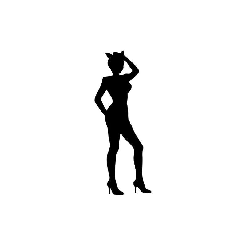 Decorative Sexy Vectors, Sexy Vectors, Sexy Shapes, Xxx Vector, Sexy Symbols Vectors, Sexy Shapes Vectors