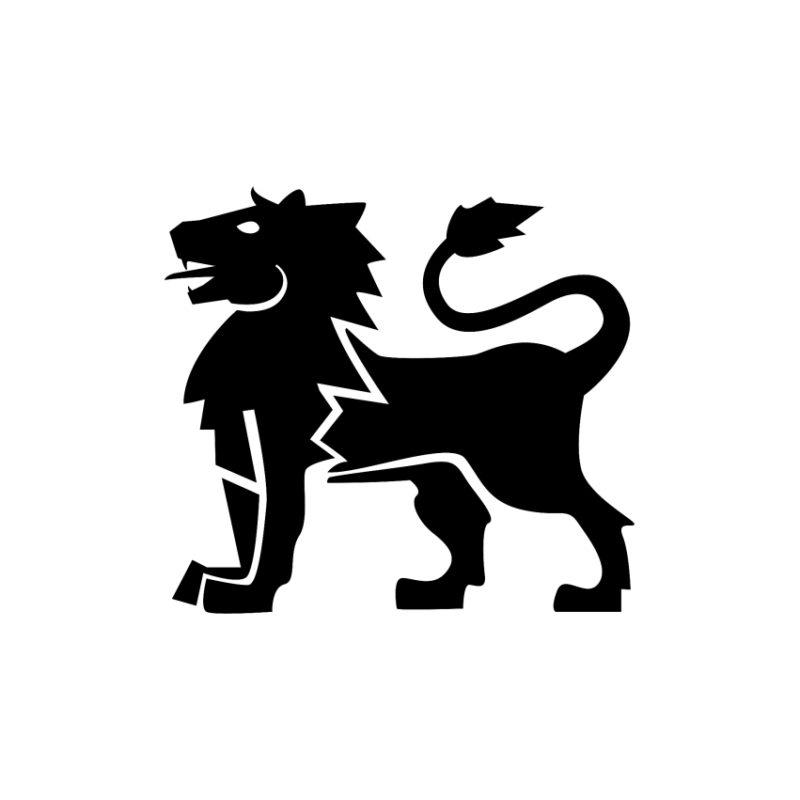 Lion Vector, Lion Vectors Silhouette, Lion Corel Vectors, Lion Silhouette, Lion Free Vector Art, Corel Vector Download, Lion