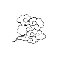 Cloud Vector, Cloud Vectors Silhouette, Cloud Corel Vectors, Cloud Silhouette, Nature Vector, Cloud Free Vector Art, Corel vector download, Cloud Vector Art Graphics, Vectors of Cloud, Cloud vector silhouette, Cloud Silhouette Vectors