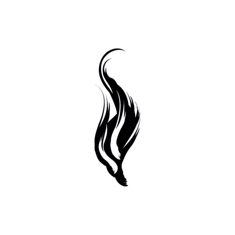 Fire Vector, Flames Vectors