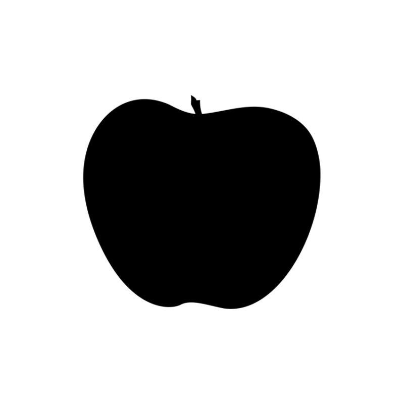 Fruit Vector, Fruit Vectors Silhouette, Fruit Corel Vectors, Fruit Apple Silhouette, Fruit Apple Vector Art, Corel Vector Download,¨¨