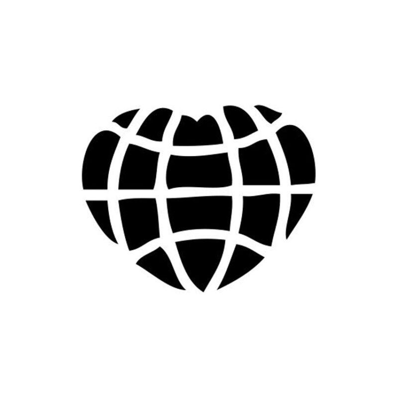 Hearts Love Vector 12