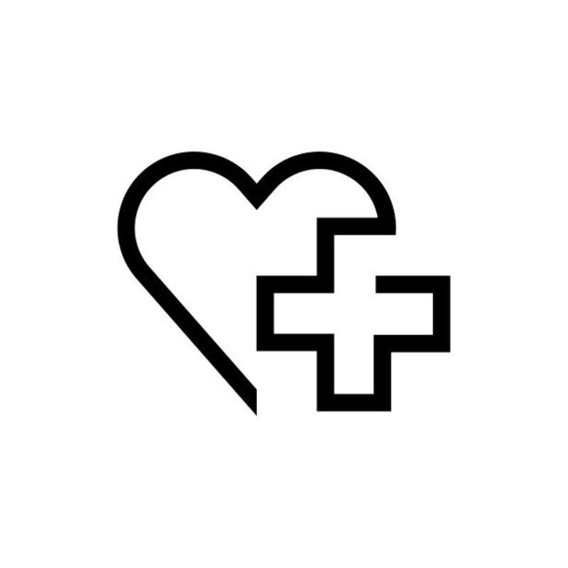 Hearts Love Vector 14
