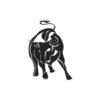 Bull Vector 10