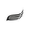 Wings Vector 7