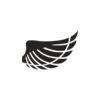 Wings Vector2